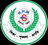 Nawab Habibullah Model School & College